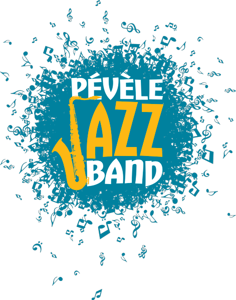 Pévèle Jazz Band